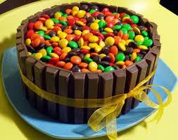 cara membuat hiasan kue ulang tahun anak cara menghias kue ulang tahun anak yang sederhana dan mudah mas fikr