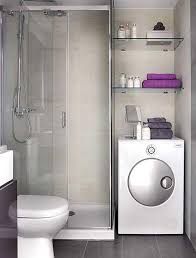 bathroom ideas for small bathrooms image result for small bathroom with washer and dryer layout the