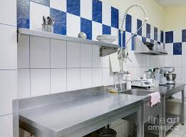 Restaurant Faucets Kitchen by Restaurant Kitchen Sink Befon For