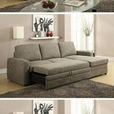 Pottery Barn Turner Sofa by Page 223 Of 412 Best Inexpensive Sofa Pottery Barn Turner
