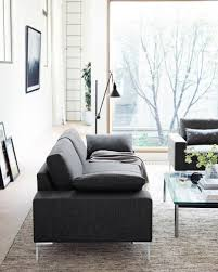 design within reach sofas design within reach on twitter