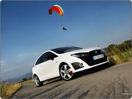 seat ibiza bocanegra wallpapers seat ibiza wallpapers and high resolution pictures