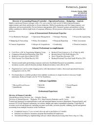 us gaap financial statements template and perfect resume template