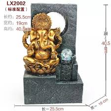 malaysia online webstore selling feng shui decoration