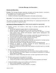 resume samples for office manager cover letter front desk coordinator resume resume for dental front cover letter office coordinator resume sample office manager communityhealthworker pagefront desk coordinator resume extra medium size