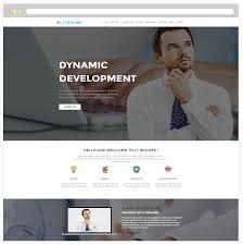 home free lt resume u2013 free responsive personal cv resume wordpress theme