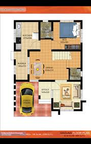 1500 Sq Ft House Plans Kerala Villa Plan 1500 Sq Ft Pool Hoouse Lest Trend