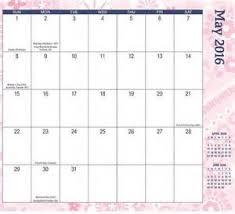 calendar template 2012 word 2007 sample resume for entry level