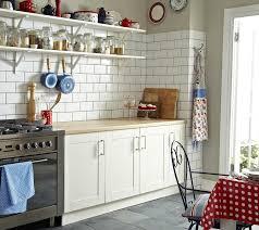 cement tiles scandinavian kitchen google suche cuisines
