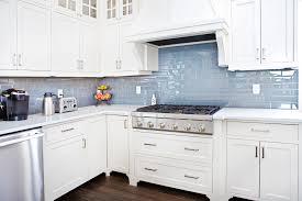 what is the best backsplash for a kitchen guide to kitchen and bathroom backsplash tile why tile