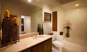 apartment fresh apartment companies in los angeles inspirational