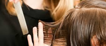 audrey u0027s hair den audrey dejonge