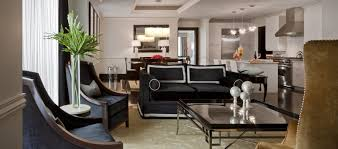 presidential suite waldorf astoria chicago