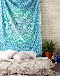 Grey Comforter Target Bedroom Wonderful Target Grey Comforter Target Full Size