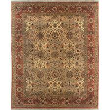 Wool Indian Rugs Indian Rug Indian Mat All Architecture And Design Manufacturers