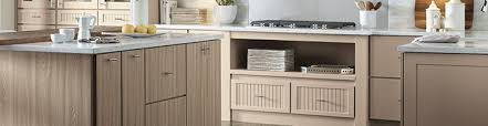 Specialty Kitchen Cabinets New Specialty Cabinets For 2017 Kemper Cabinetry
