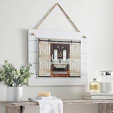 Kirklands Bathroom Vanity Impressive Small Bathroom Decorating Ideas Hgtv In Pictures Decor