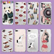 online shop fun kays panda lipstick camera fleur perfume tattoo