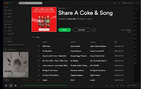 Home Photos Formats Spotify For Brands