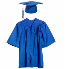 kindergarten cap and gown high quality supply kindergarten cap gown wholesale get