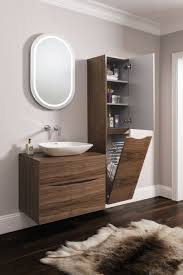 Vitra Bathroom Furniture Bathroom Hudson Reed Bathroom Furniture Simpsons Showers Uk
