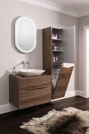 Hudson Reed Bathroom Furniture Bathroom Hudson Reed Bathroom Furniture Simpsons Showers Uk