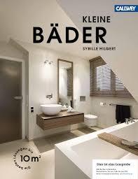 Kleines Bad Einrichten Schmale Bader Ideen Awesome Kleines Bad Einrichten 51 Ideen Fr