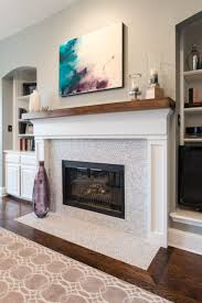 17 best images about fireplace kominek on pinterest electric