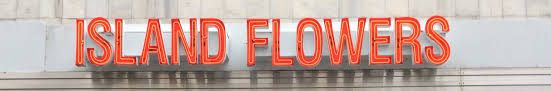 flowers atlanta atlanta florist flower delivery by island flowers and gifts