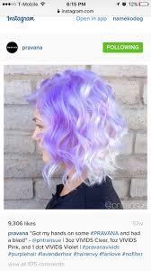 keune 5 23 haircolor use 10 for how long on hair 12 best keune color images on pinterest hair dos hair colour