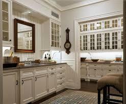 38 best butler u0027s pantry images on pinterest kitchen ideas