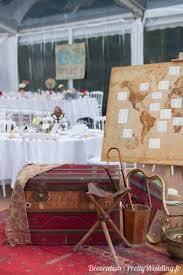 36 best un mariage globe trotteur images on pinterest globe