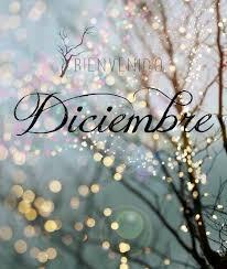 imagenes hola diciembre imágenes divertidas con frases lindas para decir hola diciembre