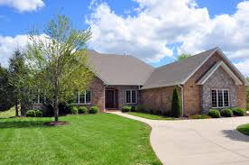 how to buy homes for sale in branson mo our guide to homes in