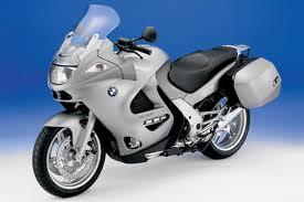 bmw k1200gt bmw k1200gt sport tourer best used bikes cycle