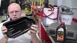 2011 toyota camry transmission fluid toyota transaxle fluid level check no dipstick