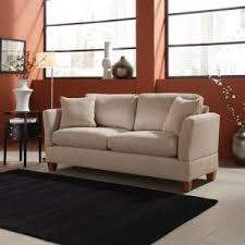 American Made Living Room Furniture - 62 best made in usa furniture images on pinterest manchester