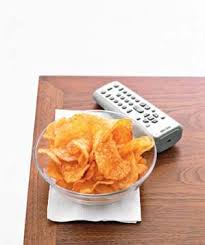 Cape Cod Russet Potato Chips - the best potato chips real simple