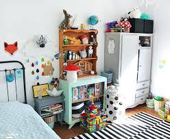 chambre garcon 3 ans lit garcon 3 ans chambre enfant 3 ans pas cher lit pour bebe de 3