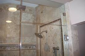 Shower Door Screen King S Glass Screen Glass Shower Enclosures