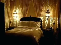 sexy bedroom ideas romantic bedroom ideas romantic bedroom accessories full size of