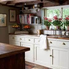Cottage Kitchen by Country Cottage Kitchens Kitchen Design