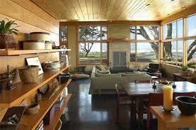 livingroom johnston livingroom of wood home decoration by johnston architects bl