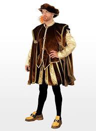 venetian costume venetian lord costume maskworld
