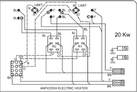 heil gas furnace wiring diagram wiring diagram and schematic design