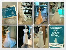 wedding dress donations donate your wedding dress options to help a difference with