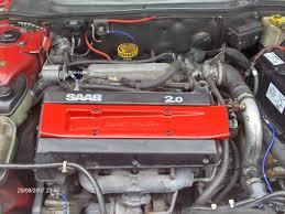 cars of a lifetime 1989 saab 9000 turbo u2013 what kind of story