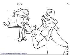 grinch coloring pages bestofcoloring com