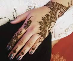new mehndi designs 2017 new stylish arabic hands mehndi designs for beginners 2016 2017