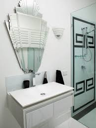 100 modern art deco 14 best art deco mirrors images on